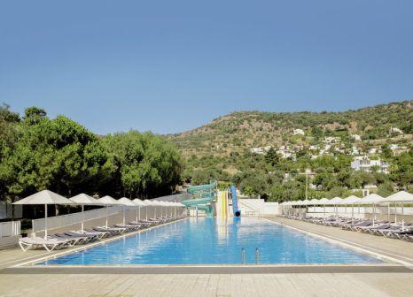 Hotel Voyage Türkbükü 19 Bewertungen - Bild von ITS