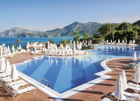 Liberty Hotels Lykia in Türkische Ägäisregion - Bild von ITS