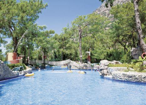 Liberty Hotels Lykia 48 Bewertungen - Bild von ITS