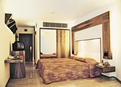Hotelzimmer im Liberty Hotels Lykia günstig bei weg.de