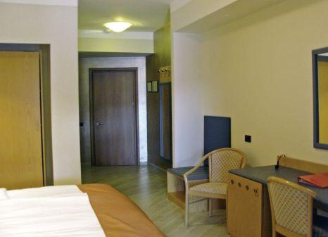 Hotelzimmer im Park Hotel Zanzanu günstig bei weg.de