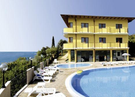 Hotel Piccolo Paradiso in Oberitalienische Seen & Gardasee - Bild von ITS