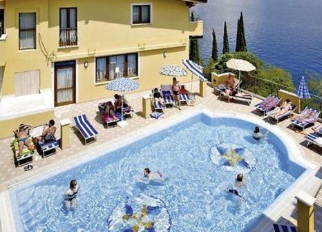 Hotel Piccolo Paradiso günstig bei weg.de buchen - Bild von ITS