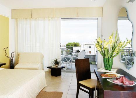 Hotel Sea Park 5 Bewertungen - Bild von ITS