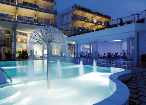 Hotel Sea Park in Adria - Bild von ITS