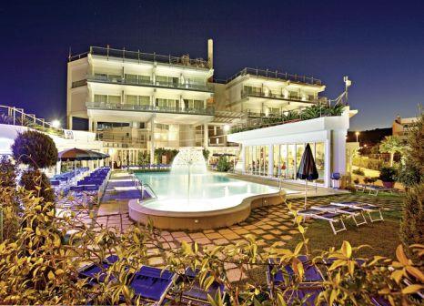 Hotel Sea Park günstig bei weg.de buchen - Bild von ITS