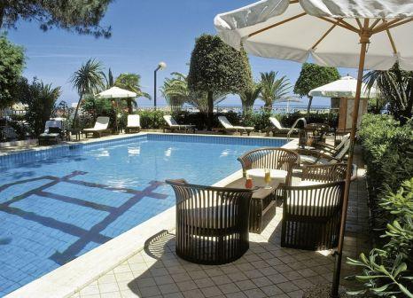 Hotel Corallo günstig bei weg.de buchen - Bild von ITS