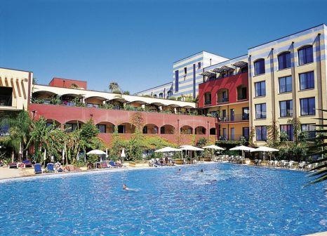 Caesar Palace Hotel 11 Bewertungen - Bild von ITS
