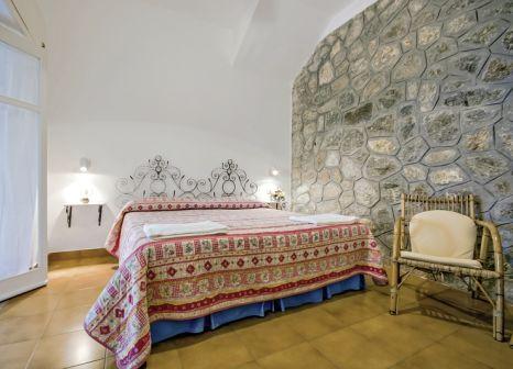 Le Roccette Mare Hotel 24 Bewertungen - Bild von ITS