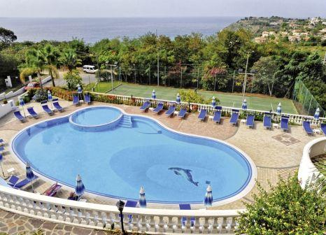 Hotel Villaggio Pineta Petto Bianco günstig bei weg.de buchen - Bild von ITS