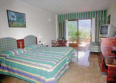 Hotelzimmer im Hotel Ilma günstig bei weg.de