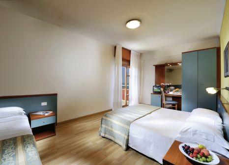 Hotelzimmer im Bembo günstig bei weg.de