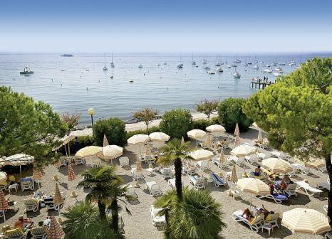 Hotel Du Lac in Oberitalienische Seen & Gardasee - Bild von ITS