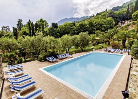 Hotel Livia 12 Bewertungen - Bild von ITS