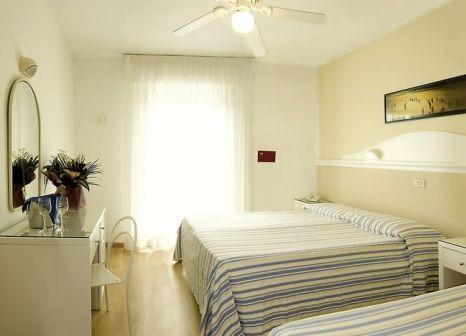 Hotelzimmer im Hotel Miami günstig bei weg.de