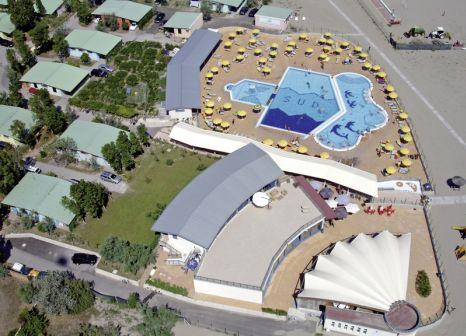 Hotel Villaggio Rosapineta Sud 6 Bewertungen - Bild von ITS
