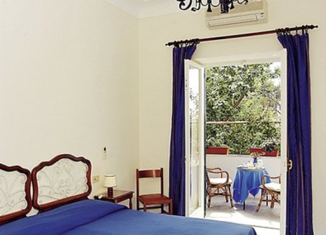 Hotelzimmer im Villa Sarah günstig bei weg.de