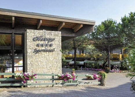 Sport Hotel Olimpo günstig bei weg.de buchen - Bild von ITS