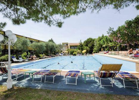 Sport Hotel Olimpo 32 Bewertungen - Bild von ITS