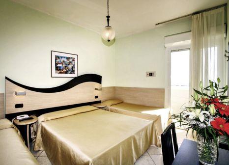 Hotelzimmer im De Paris günstig bei weg.de