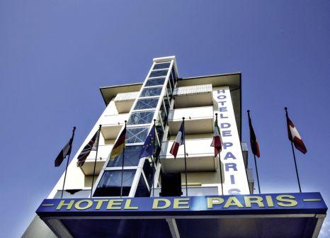 Hotel De Paris günstig bei weg.de buchen - Bild von ITS