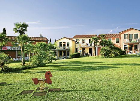 Hotel Gasparina Village günstig bei weg.de buchen - Bild von ITS
