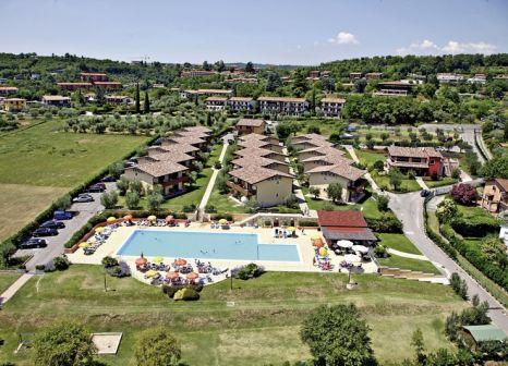Hotel Residence Onda Blu in Oberitalienische Seen & Gardasee - Bild von ITS