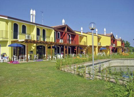 Hotel Albarella Residences & Villas günstig bei weg.de buchen - Bild von ITS