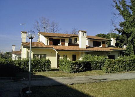 Hotel Albarella Residences & Villas 3 Bewertungen - Bild von ITS