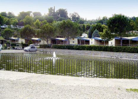 Hotel Norcenni Girasole Village günstig bei weg.de buchen - Bild von ITS