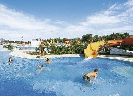 Hotel Centro Vacanze Pra' delle Torri 1 Bewertungen - Bild von ITS