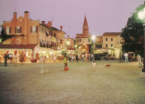 Hotel Centro Vacanze Pra' delle Torri in Adria - Bild von ITS