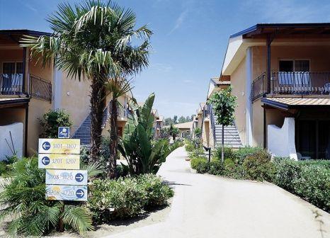 Hotel Pizzo Calabro Resort 24 Bewertungen - Bild von ITS