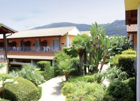 Hotel Pizzo Calabro Resort günstig bei weg.de buchen - Bild von ITS