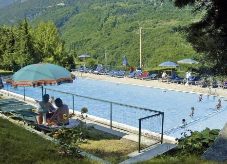 Hotel Miralago in Oberitalienische Seen & Gardasee - Bild von ITS