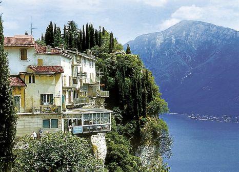 Hotel Miralago günstig bei weg.de buchen - Bild von ITS