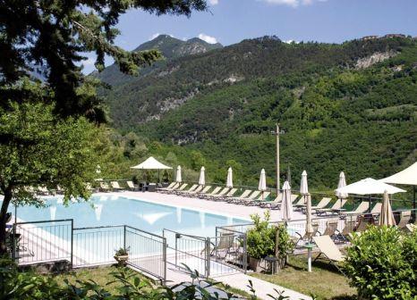 Hotel Miralago 9 Bewertungen - Bild von ITS