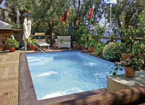 Hotel Villa Bella Vista günstig bei weg.de buchen - Bild von ITS