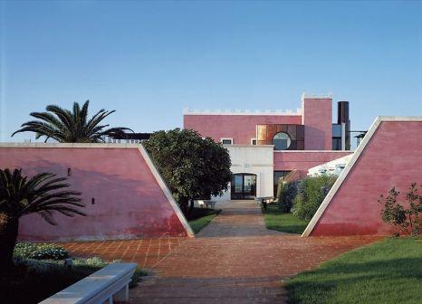 Grand Hotel Masseria Santa Lucia günstig bei weg.de buchen - Bild von ITS