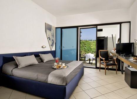 Hotelzimmer im Grand Hotel Masseria Santa Lucia günstig bei weg.de