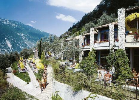 La Limonaia Hotel & Residence in Oberitalienische Seen & Gardasee - Bild von ITS
