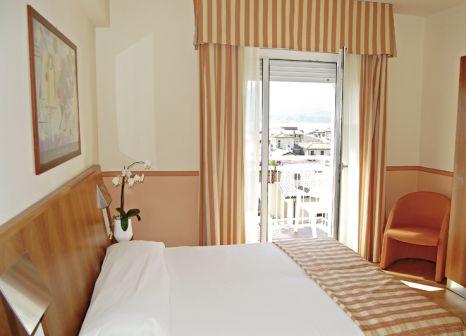 Hotelzimmer mit Spielplatz im Hotel Romeo