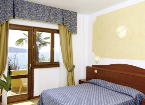 Hotelzimmer im Hotel Piccolo Paradiso günstig bei weg.de