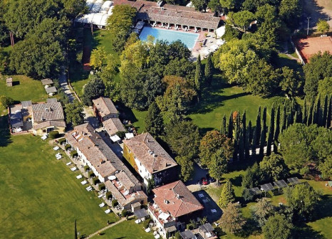 Hotel Borgo San Luigi 7 Bewertungen - Bild von ITS