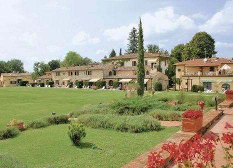Hotel Borgo San Luigi günstig bei weg.de buchen - Bild von ITS