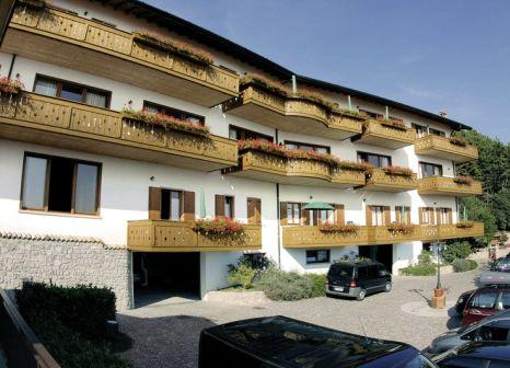 Hotel Panorama La Forca in Oberitalienische Seen & Gardasee - Bild von ITS