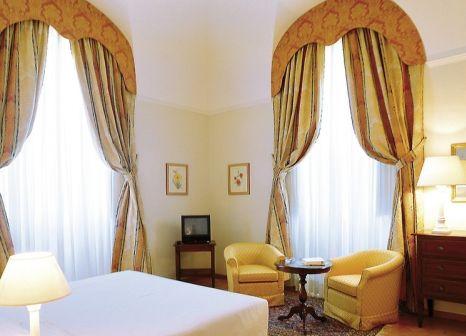 Hotelzimmer mit Reiten im Parkhotel Villa Grazioli