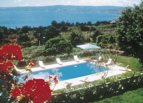 Hotel La Riserva Montebello 3 Bewertungen - Bild von ITS