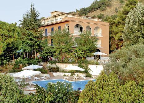 Hotel Garden Riviera günstig bei weg.de buchen - Bild von ITS