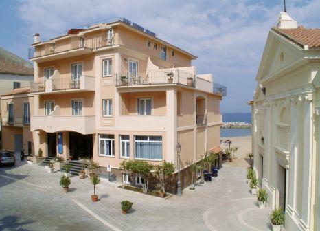 New Hotel Sonia günstig bei weg.de buchen - Bild von ITS